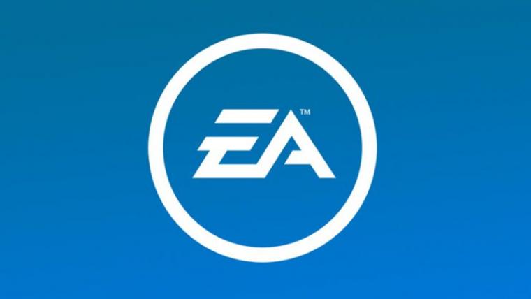Mais de mil funcionários da Electronic Arts estão trabalhando em projeto de cloud gaming