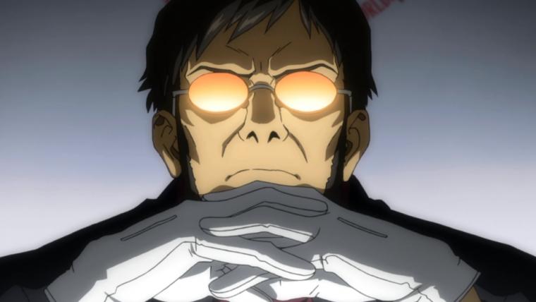 Neon Genesis Evangelion | Relembre os principais personagens