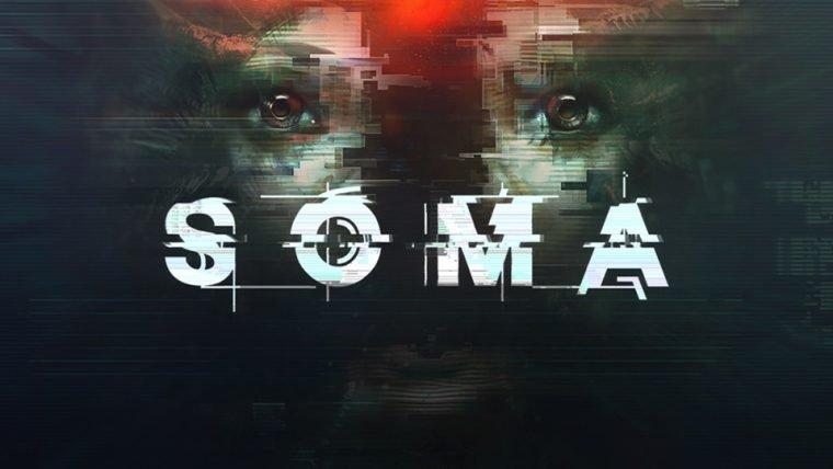 Onrush e SOMA são os principais jogos da PlayStation Plus de dezembro