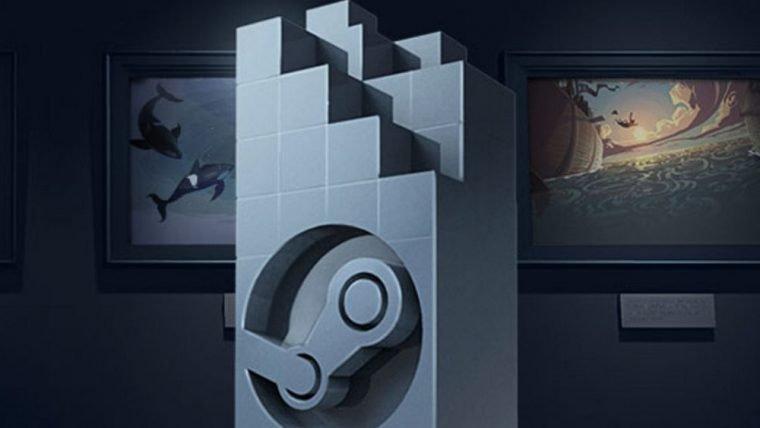 Os Prêmios Steam | Confira as categorias e indique seus jogos favoritos