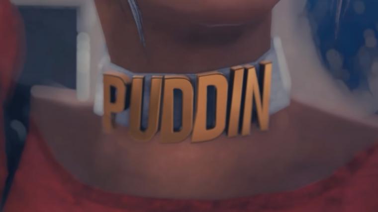 PUBG receberá skins temáticas de Esquadrão Suicida; veja teaser!