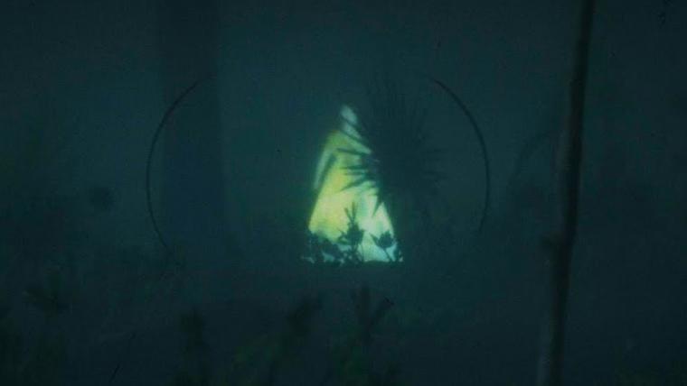 Imagem do fantasma de Red Dead Redemption 2 assusta interior do Paraná