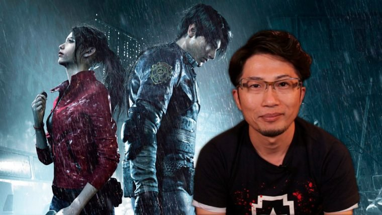 Resident Evil 2 | Terror repaginado para um dos melhores do gênero