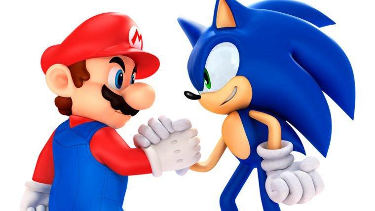 Console Wars | Seth Rogen vai produzir série sobre SEGA vs Nintendo