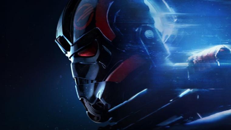 Star Wars: Battlefront II está gratuito para Xbox One pelo EA Access