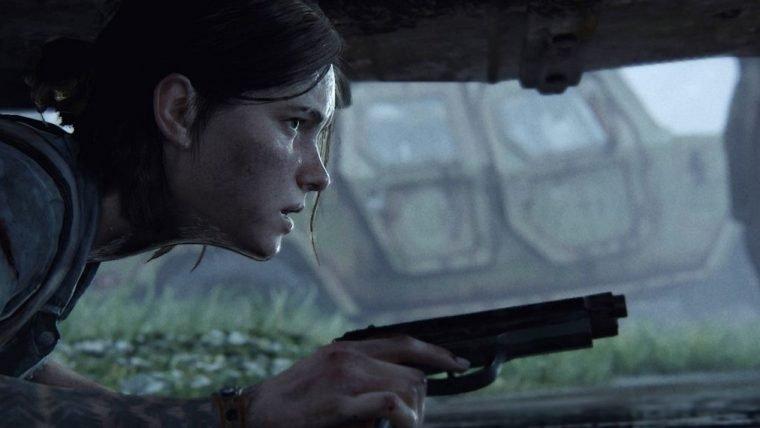 The Last of Us Part II | Designer do jogo aumenta o hype para o lançamento
