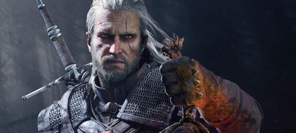 The Witcher | Diretor de Demolidor vai comandar o final de temporada