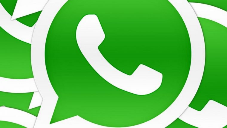 WhatsApp terá propagandas em breve