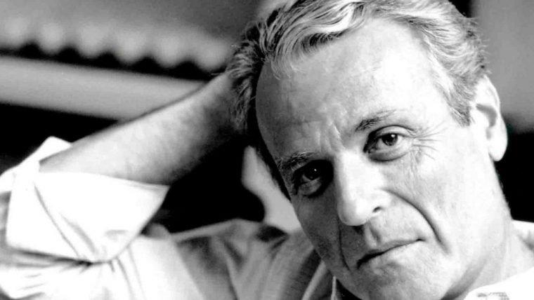 William Goldman, roteirista vencedor do Oscar, morre aos 87 anos