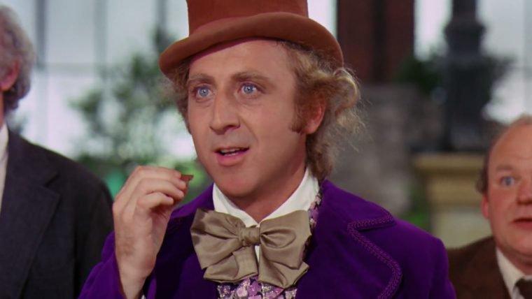 A Fantástica Fábrica de Chocolate | Filme sobre Willy Wonka será prequel do original