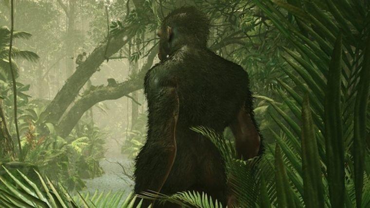 Ancestors: The Humankind Odyssey é anunciado para 2019; veja o trailer!