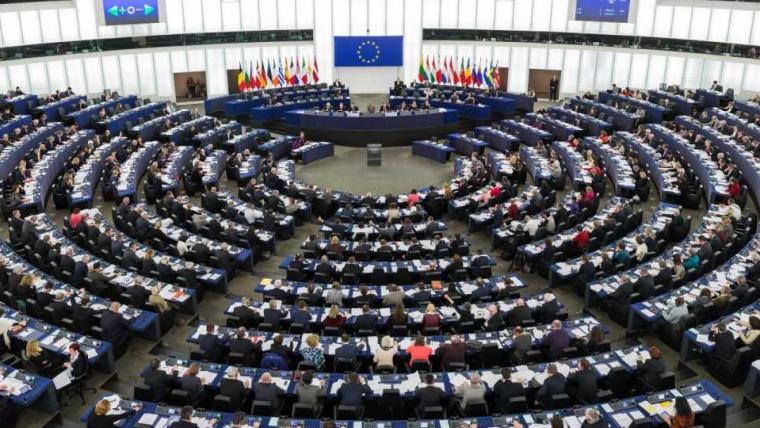Artigo 13º: entenda o projeto europeu que pode mudar a internet como conhecemos