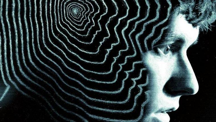Black Mirror: Bandersnatch já está sendo pirateado