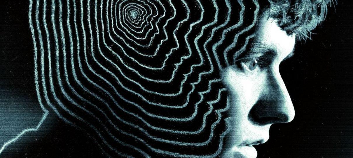 Black Mirror | Fãs criam guias para chegar aos diferentes finais de Bandersnatch
