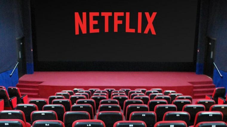 Streaming deve lucrar mais do que cinemas em 2019, aponta estudo