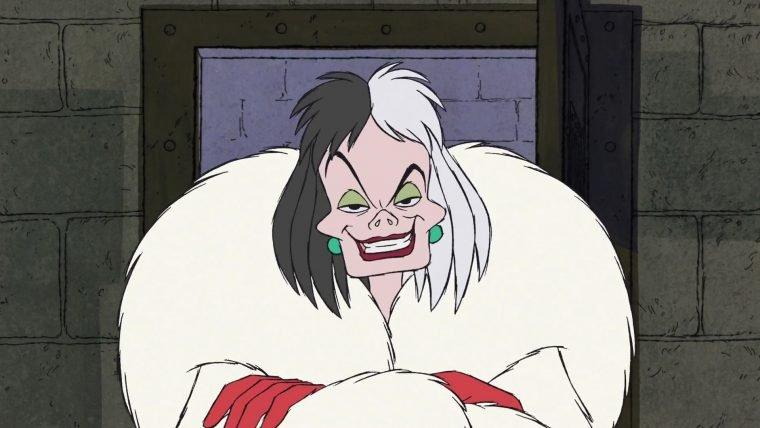 Cruella | Filme da vilã da Disney terá uma