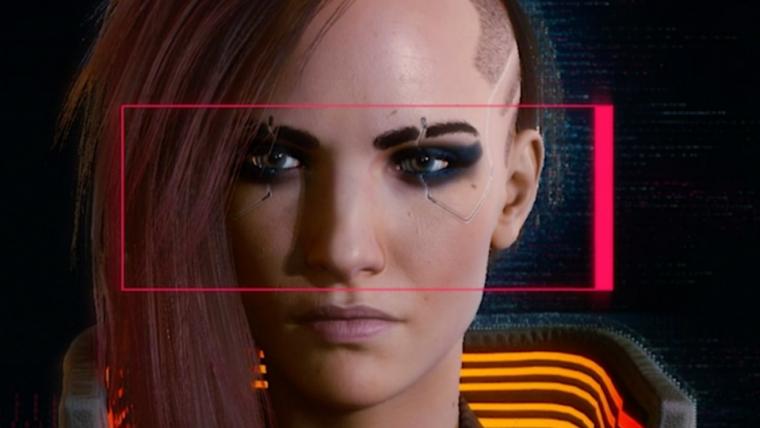 Cyberpunk 2077 não estará no The Game Awards 2018