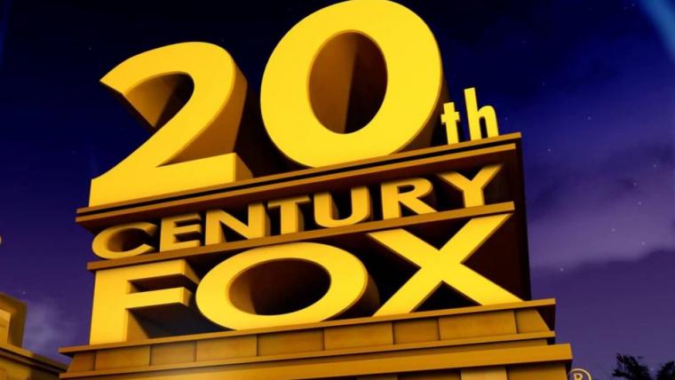 Aprovação da compra da Fox está quase finalizada, indica executivo da Disney