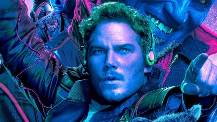Guardiões da Galáxia Vol. 3 | Adam McKay, de Vice, foi convidado para dirigir o filme