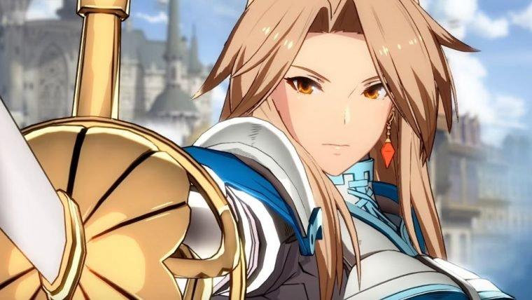 Granblue Fantasy Versus é o novo jogo de luta da Arc System Works; veja o trailer!