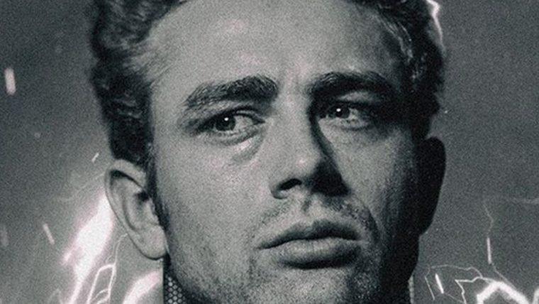 E se atores dos anos 50 fossem escalados para um filme da Liga da Justiça?