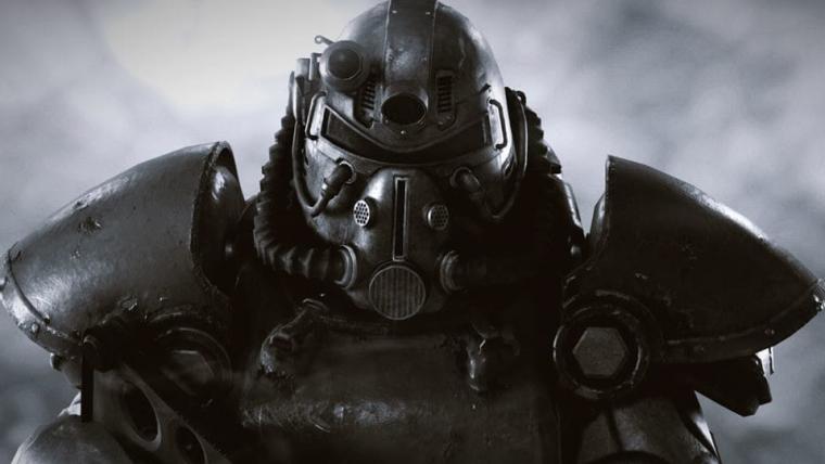 Teaser misterioso da Bethesda sugere novo Fallout