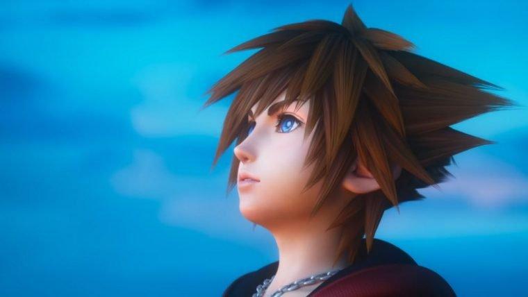Kingdom Hearts III | Confira o vídeo de abertura do jogo!