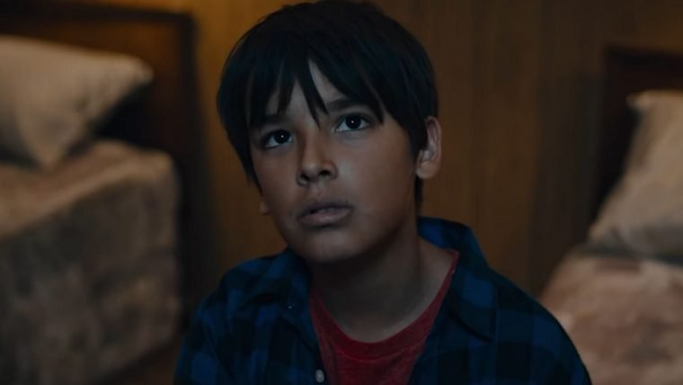 Segundo episódio de Life is Strange 2 ganha trailer e data de lançamento