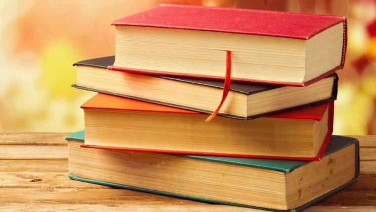 Comércio de livros no Brasil cai 23,1% em 2018, aponta IBGE