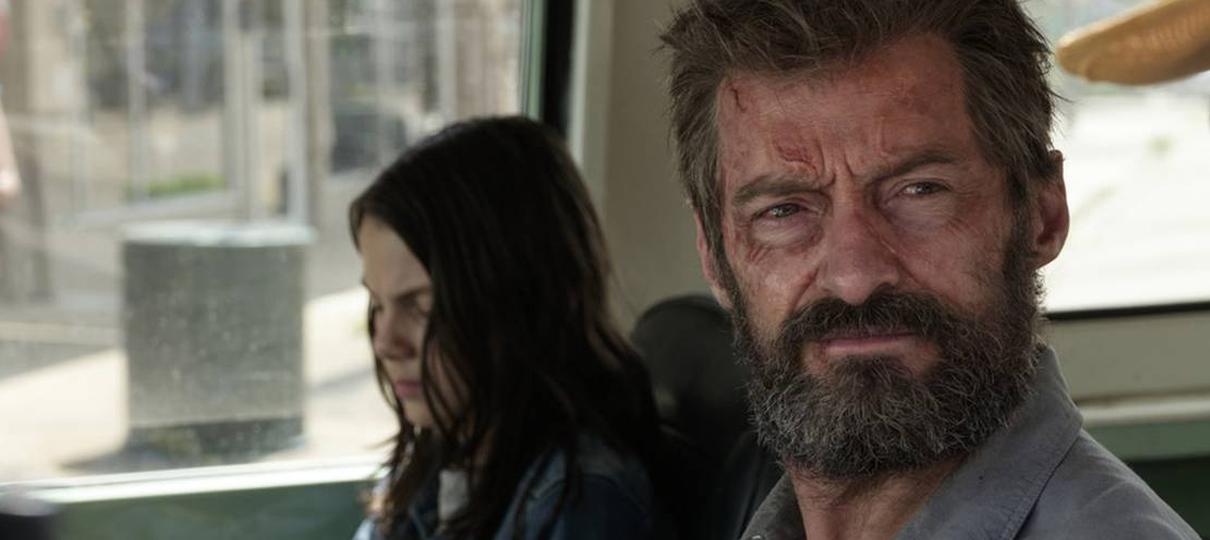 X-Men Fênix Negra terá tom parecido com Logan, diz diretor