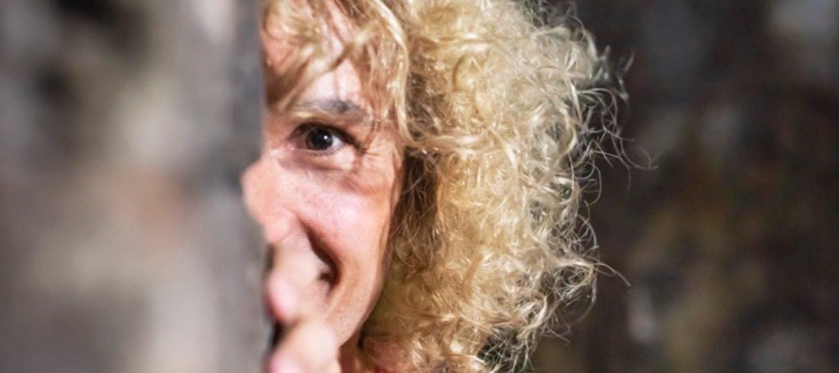 Louco aparece em novas imagens de Turma da Mônica: Laços