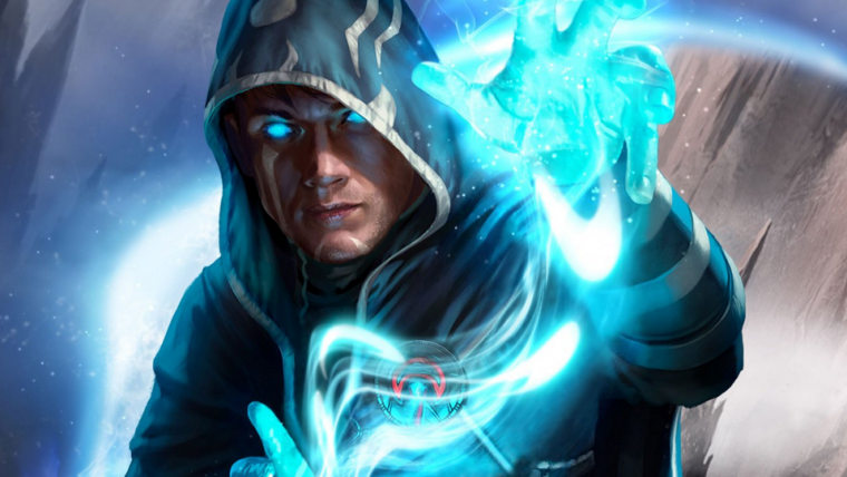 Magic: The Gathering | Wizards of the Coast revela planos para competitivo em 2019