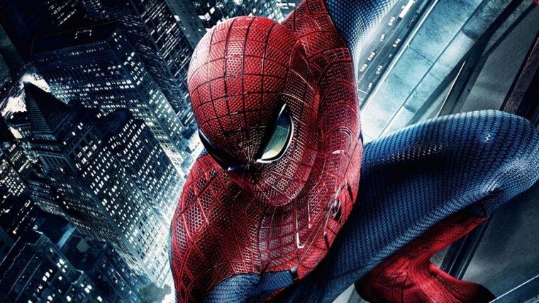 Marvel's Spider-Man não terá uniforme de O Espetacular Homem-Aranha