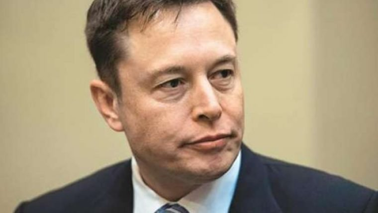 Elon Musk diz que não respeita a SEC e garante que ninguém censura seus tweets