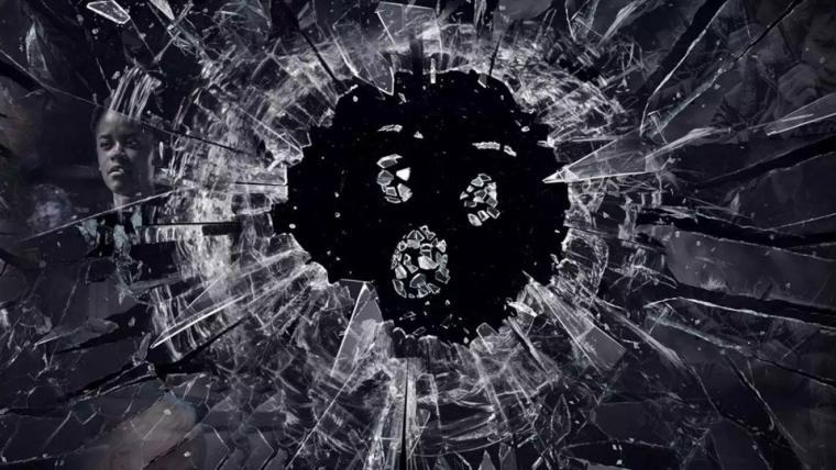 Black Mirror | Quinta temporada será mais otimista que as anteriores