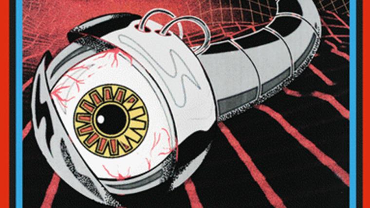 Black Mirror: Bandersnatch | Nohzdyve está disponível gratuitamente
