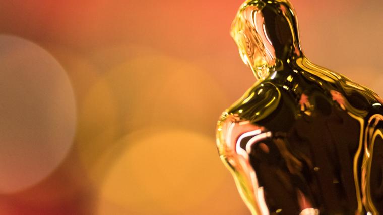 Estas categorias deveriam ser adicionas ao Oscar antes de Melhor Filme Popular