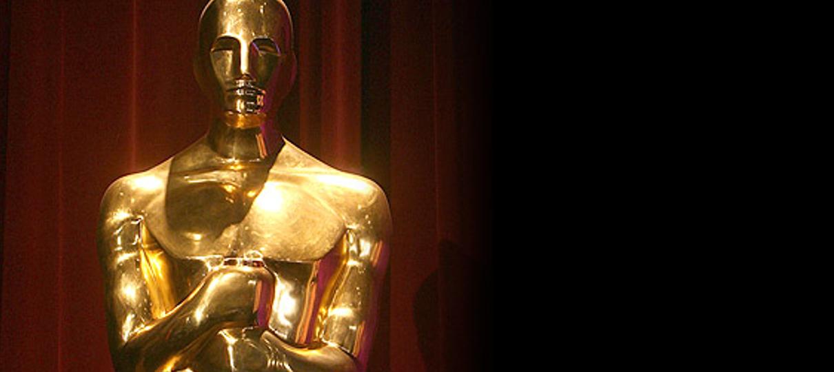 Sem apresentador, audiência do Oscar cresce, mas fica como a segunda pior da história