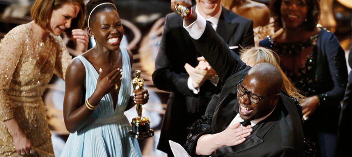 48% da audiência acha que o Oscar é longo demais, aponta pesquisa