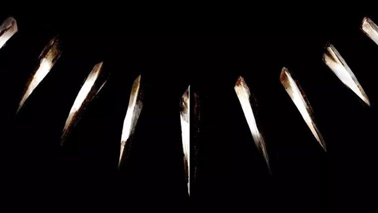 Trilha sonora de Pantera Negra é indicada a álbum do ano no Grammy 2019