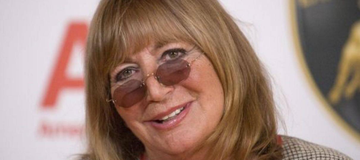 Morre Penny Marshall, a diretora de Quero Ser Grande, aos 75 anos