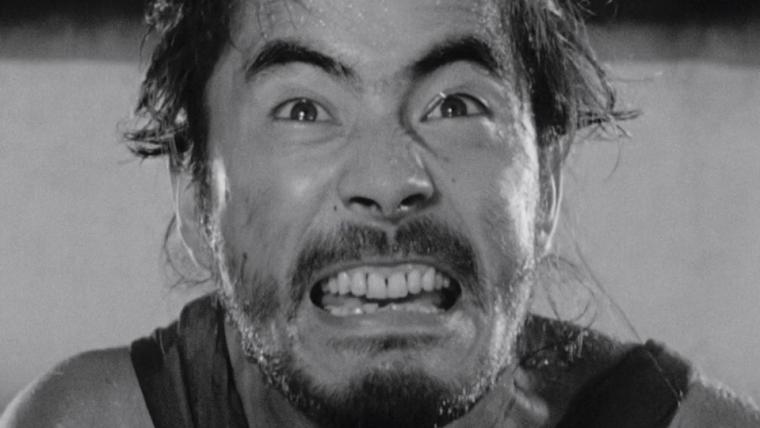 Rashomon, clássico de Akira Kurosawa, vai virar série de TV