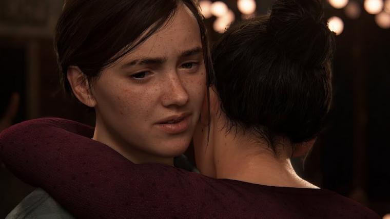 The Last of Us Part II não mostrará conteúdo inédito na The Game Awards