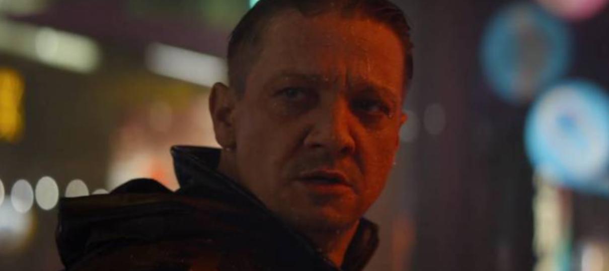 Vingadores: Ultimato pode ter três horas de duração, afirmam diretores