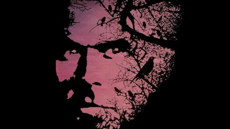 A Metade Sombria | Livro de Stephen King será relançado no Brasil