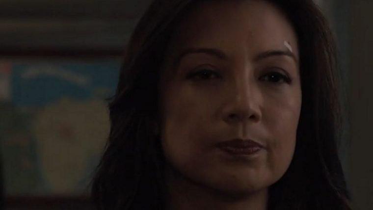 Agents of SHIELD | Teaser da sexta temporada traz muitas reviravoltas