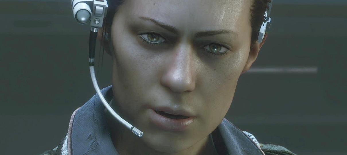 Novo projeto de Alien será focado na história de Amanda Ripley