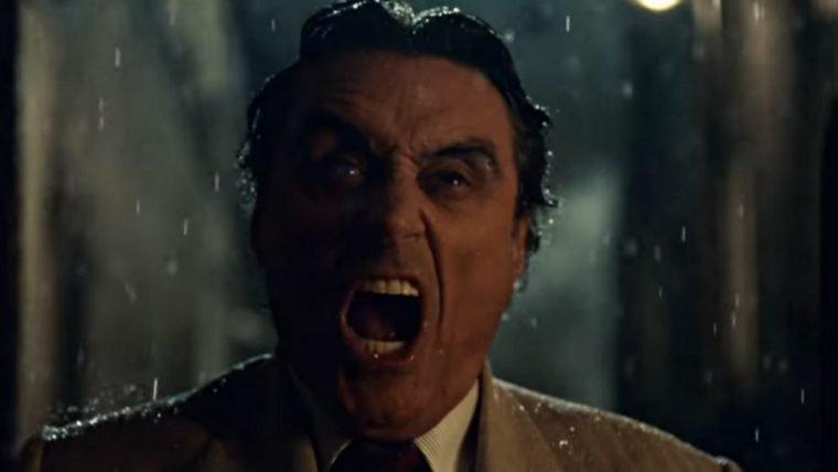 American Gods | Deuses se enfrentam no trailer da segunda temporada