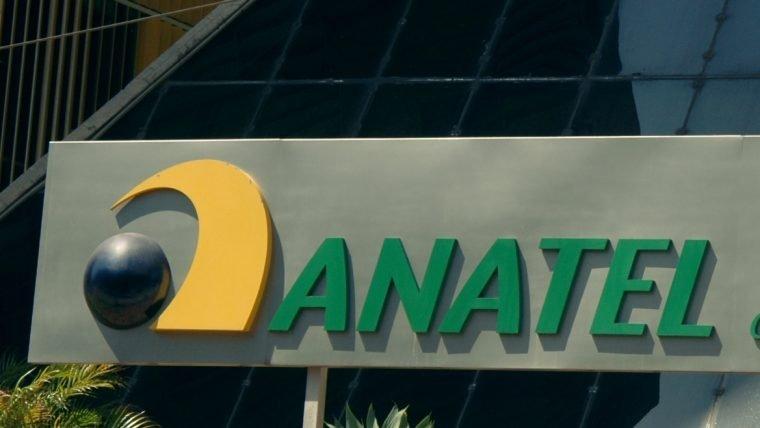 Anatel vai bloquear celulares piratas a partir desta semana