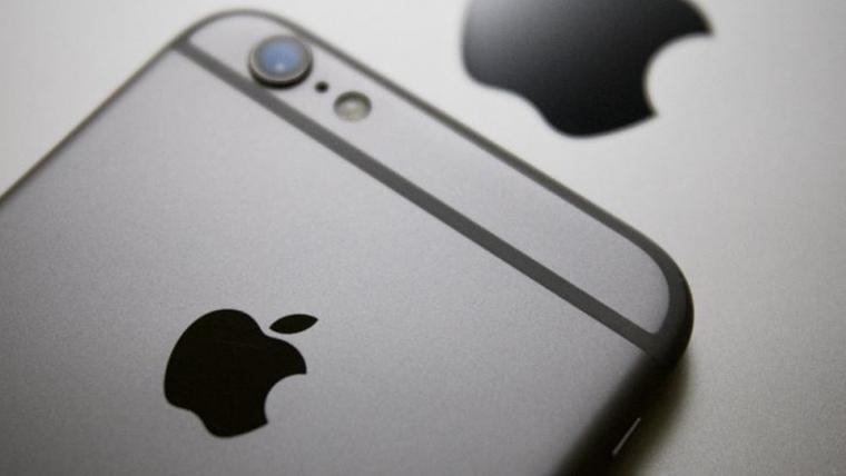 Apple faz provocação sobre privacidade de dados